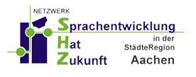 Logo SHZ