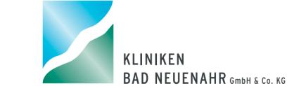 Kliniken Bad Neuahr