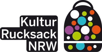 LogoKulturrucksack300dpi
