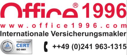 Office1996